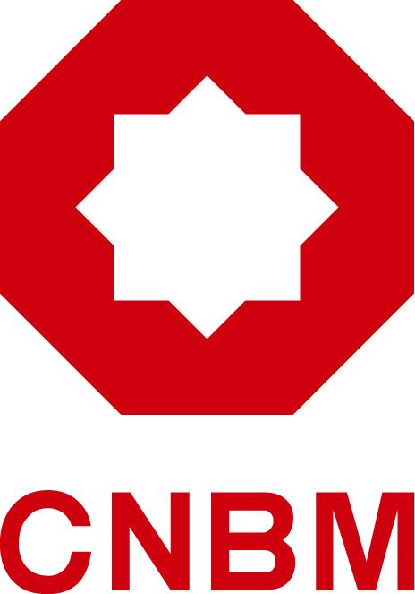 cnbm-logo