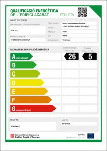 certificado_energetico_etiqueta